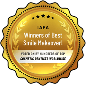 Best Smile Makeover Austin